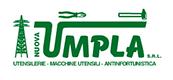 logo_umpla