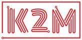 K2M-LOGO-rosso_sito