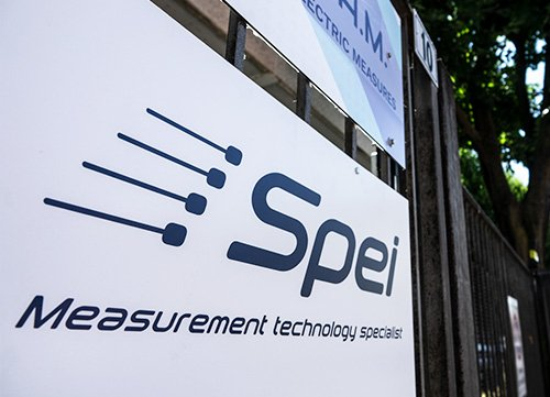 SPEI - Meaurement Technology Specialist